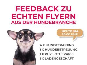 Webinar-Flyer-Newsletter-Do