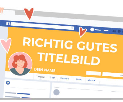tolles-Facebook-Titelbild-Livetraining